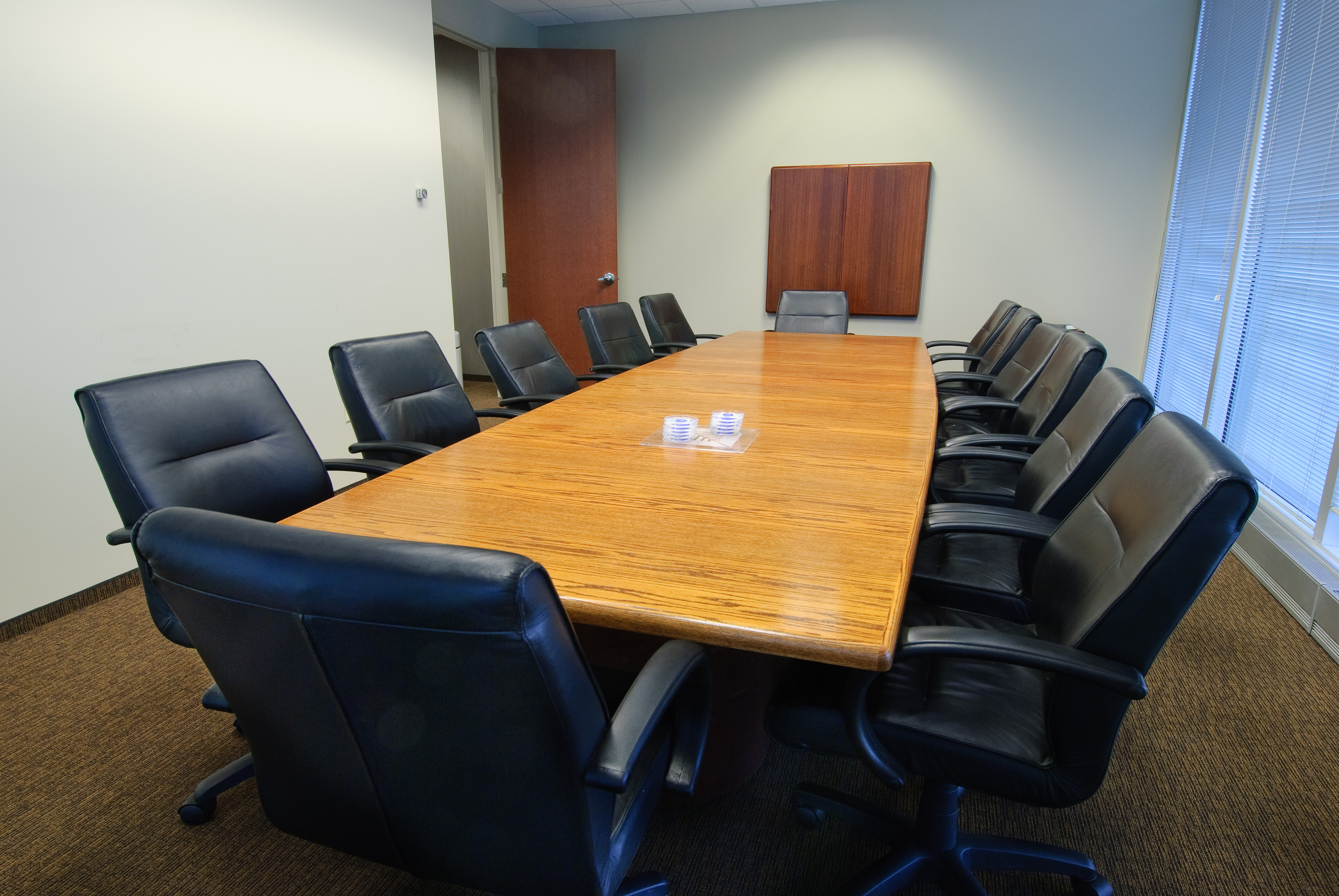 Conference Rooms Normandale Lake Office Park - Conference room table power strip