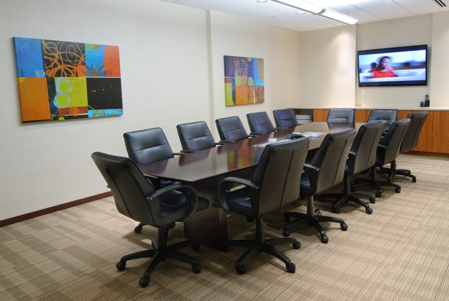 8500 West Conference Room