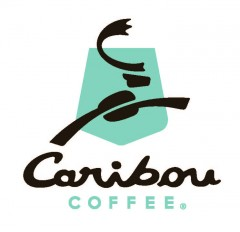 Caribou10_Vert_Large_CMYK