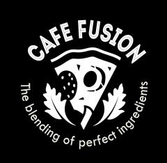 Fusion Logo BW web